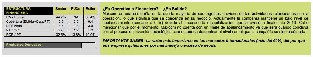 Maxcom220114_Tabla5