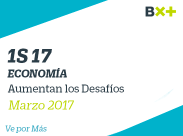 Boton-1ra--junta-semestral-economia-2017