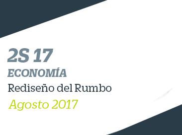 Boton-2da-junta-semestral-economia-2017