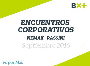 boton-encuentros-corporativos-sep-2016