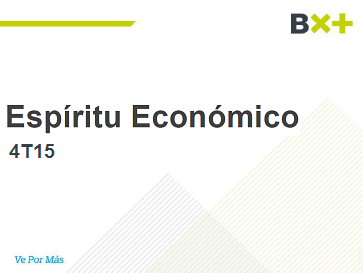 EspirituEconomico